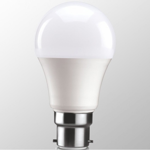 Picture of Syska 9W LED Bulbs