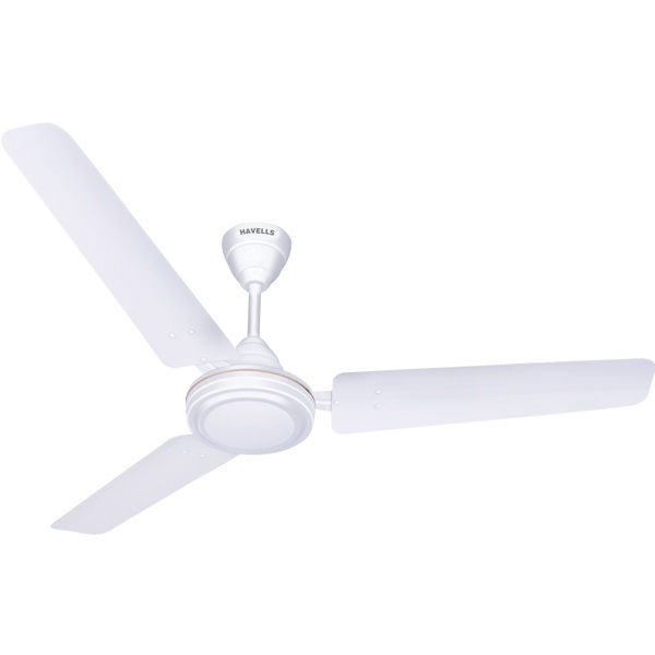 Buy Havells Spark Hs 48 Quot White Ceiling Fan Online At Low Price In India