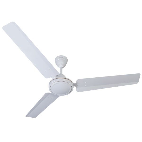 Buy Havells Xp 390 Plus 48 Quot White Ceiling Fan Online At Low Price In India