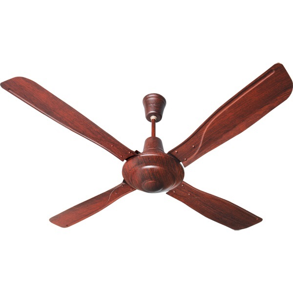 Buy Havells Yorker With Remote 52 Quot Wenge Ceiling Fan Online At Low Price In India