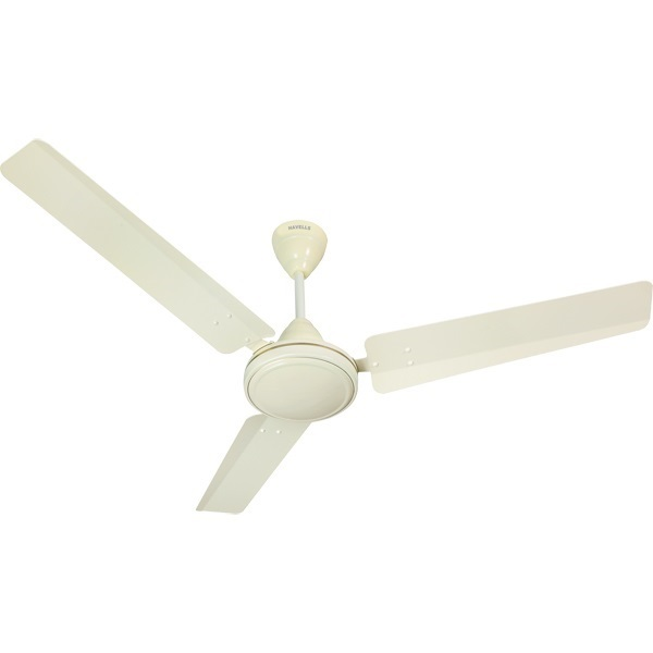 "Picture of Havells ES 50 48"" Premium Ivory Ceiling Fan"
