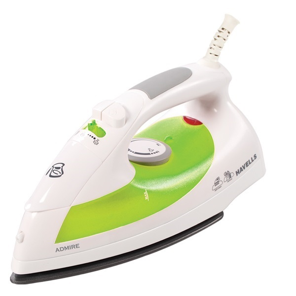 Picture of Havells Admire Green Steam Iron