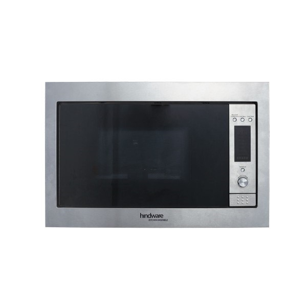 Buy Hindware Carlo Microwave Oven Online At Low Price In India