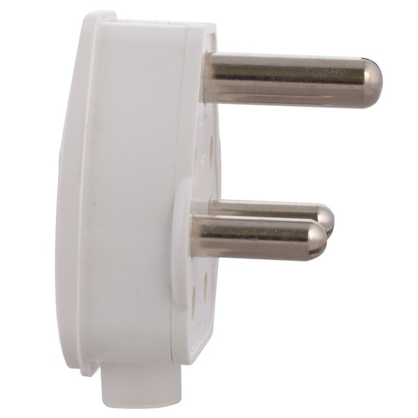 Picture of Anchor Penta 16A 3 Pin Plug Top
