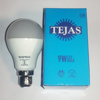 Picture of Wipro Tejas 9W LED Bulbs