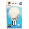 Picture of Wipro Tejas 5W LED Bulbs