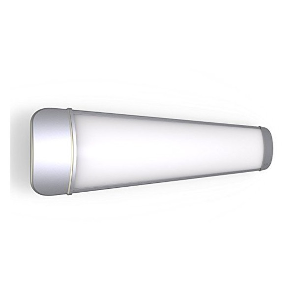 Buy Philips 17w Ultron Led Wall Light Online At Low Price