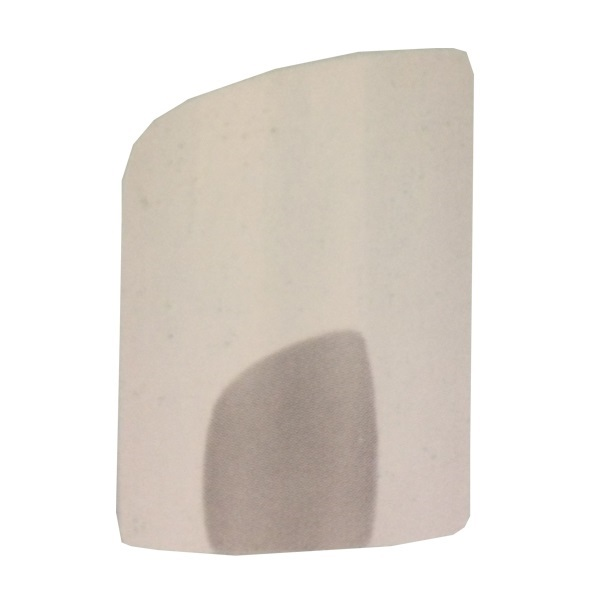 Buy Philips 23w Sigma Wall Light Online At Low Price In India