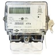 Energy Meters - Buy Solar, Net 1, 3 Phase, HT Energy Meters Online