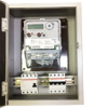Picture of Sainik 3 Phase Heavy Duty Meter Box