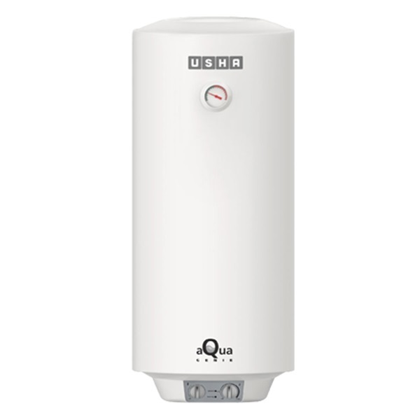 Picture of Usha Aquagenie 35 Ltr Storage Geyser