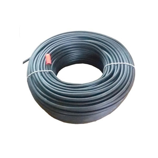Buy Finolex 305 Mtr Rg59 3 1 Camera Wire Online At Low Price In India
