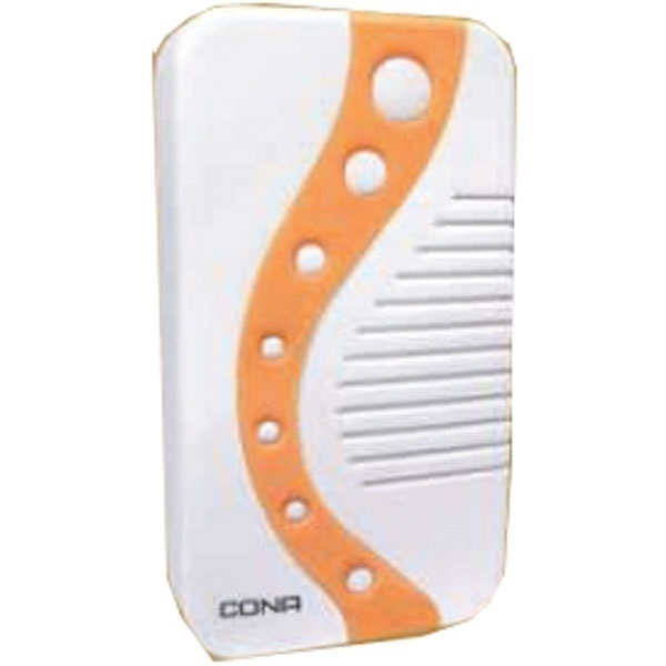 Buy Cona Designer Ding Dong Bell At Best Price In India