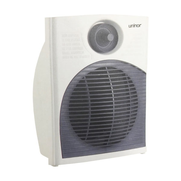 Picture of Uninor Intesa Fan Heater