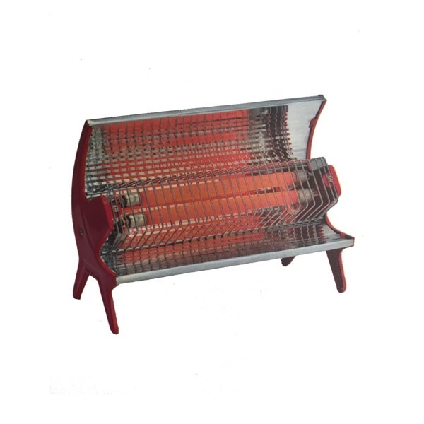 Picture of Uninor Room Heater