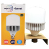 Picture of Wipro Garnet 30W LED Bulbs