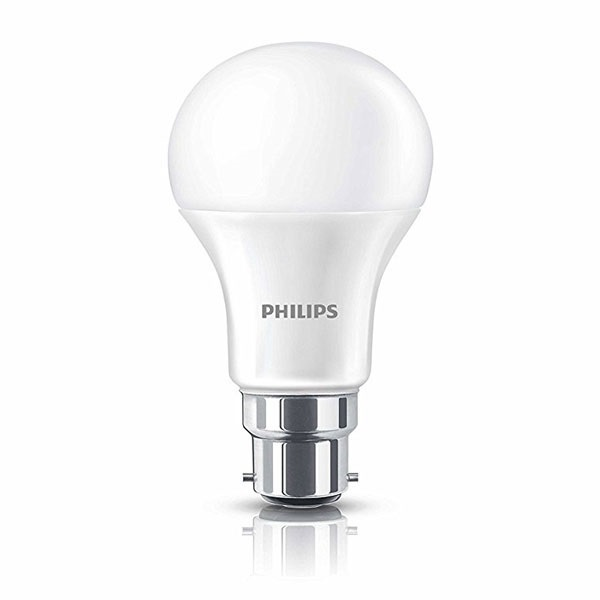 Picture of Philips 12W LED Bulbs