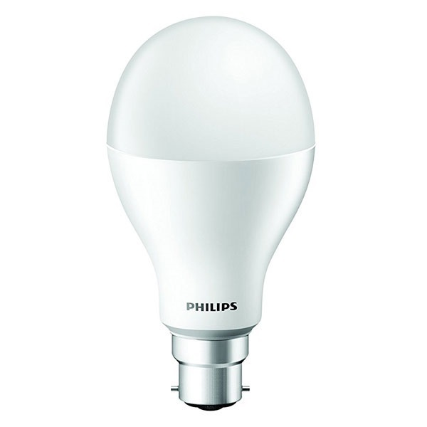 Picture of Philips 27W LED Bulbs