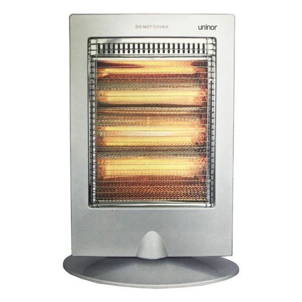 Picture of Uninor 400-1200W Halogen Heater