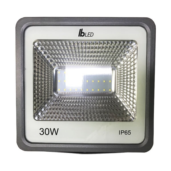 Picture of Indiabulls 30W Eco Astral LED Flood Light
