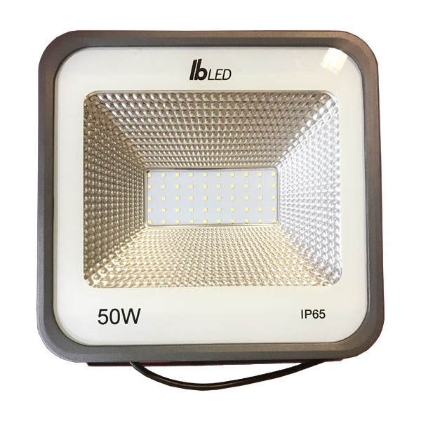 Picture of Indiabulls 50W Eco Astral LED Flood Light