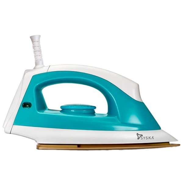 Picture of Syska SDI-07 Dry Iron