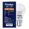 Picture of Finolex 18W LED Bulbs
