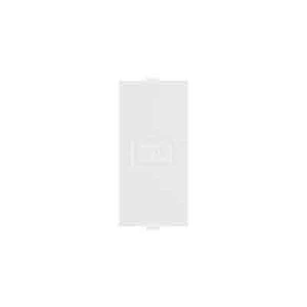 Picture of Anchor Roma 21598 Blank Plate