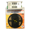 Picture of Wipro Garnet 72W 50-50 LED Strip Light With Driver