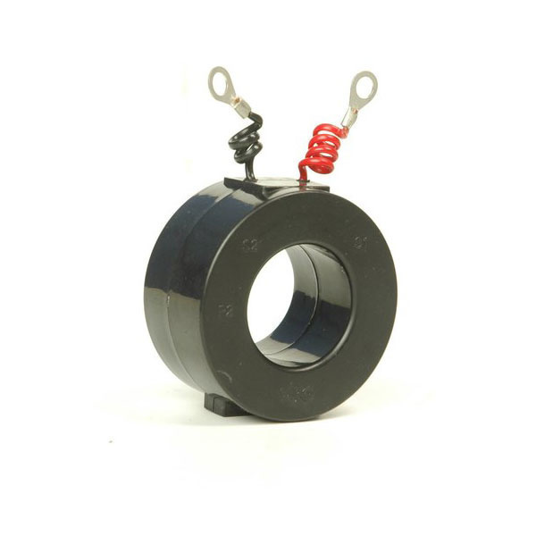 Picture of AE 600|5 A Tape Wound Current Transformer
