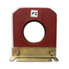 Picture of AE 400|5 A Resin Cast Current Transformer