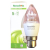 Picture of Renesola 5W LED Candle Lamp