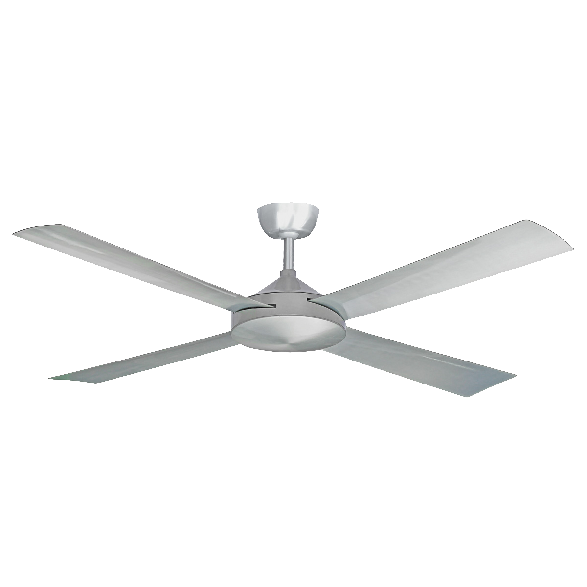 Buy Windmill Asana Neo 60 Quot Luxury Ceiling Fan Online At Low Price In India