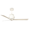 "Picture of Windmill Hornet 42"" Luxury Ceiling Fan"